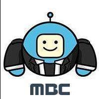 mbc007