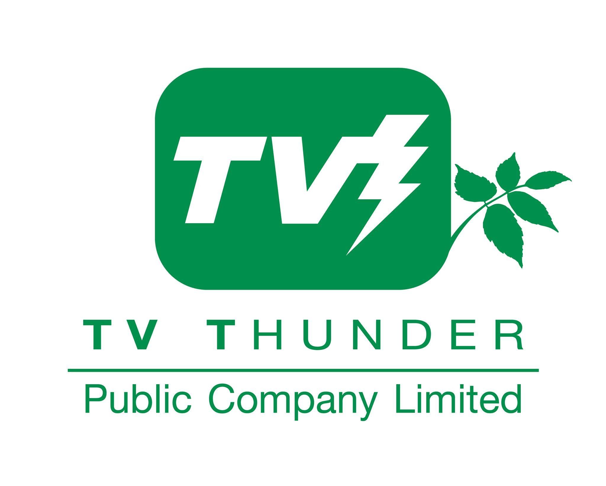 tvthunder007