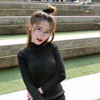Mutsu_Chan