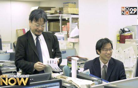 Japan Foundation กับโปรเจ็คผลักดันหนังอาเซียนสู่สายตาโลก