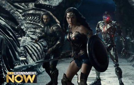 ต้นสังกัดมีเครียด แฟนเรียกร้อง Justice League ฉบับผู้กำกับคนแรก